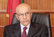 مراكش : افتتاح المناظرة الوطنية حول المشاكل القانونية والعملية في المجال الضريبي