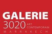 Galerie 3020