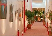 La Galerie Artes Mundi