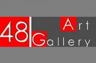 48 Art Gallery