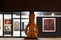 Galerie David Bloch
