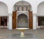 Fondation Dar Bellarj