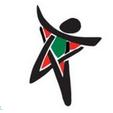 المرصد الوطني لحقوق الطفل ينظم سلسلة من الأنشطة في إطار  المنتدى العالمي لحقوق الانسان المنعقد بمراكش