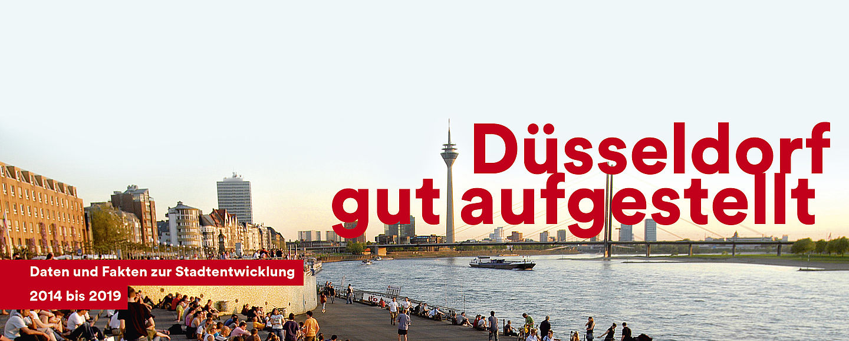 Déclaration de Düsseldorf
