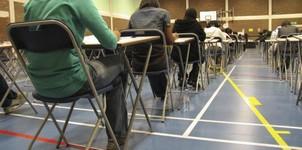 Examens Professionnels de la Commune