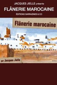 Exposition de Jacques Jielle