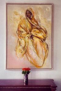Exposition de regis Delène-Bartholdi