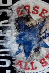 L'artiste Will Bernieau expose au Sofitel