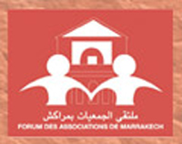 Le Forum des associations de Marrakech (FAM)