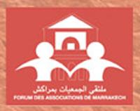 Le Forum des associations de Marrakech (FAM)