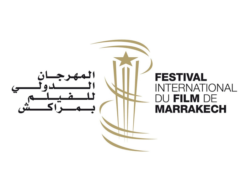 Festival international du film de Marrakech