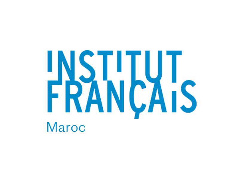 L'Institut français de Marrakech