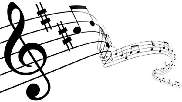 طلبات إقتناء العروض الموسيقية والغنائية