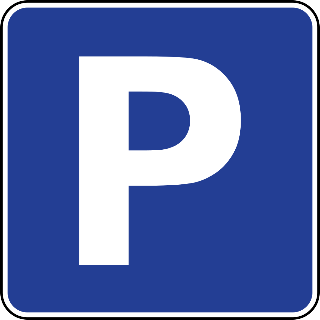 Location de parking Arest Lamaache