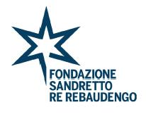 مؤسسة ساندريتو ريبودينجو ترشح عمدة مراكش السيدة فاطمة  الزهراء المنصوري لجائزة ستيلار روبيدنجو المرموقة عن سنة 2015