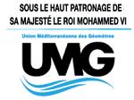 تحت الرعاية السامية لصاحب الجلالة الملك محمد السادس، مراكش تستضيف فعاليات المؤتمر الدولي الاول لاتحاد المساحين العقاريين للبحر الابيض المتوسط من 17-18 ابريل2015