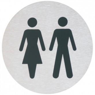 Toilettes publiques: Prolongement des dates